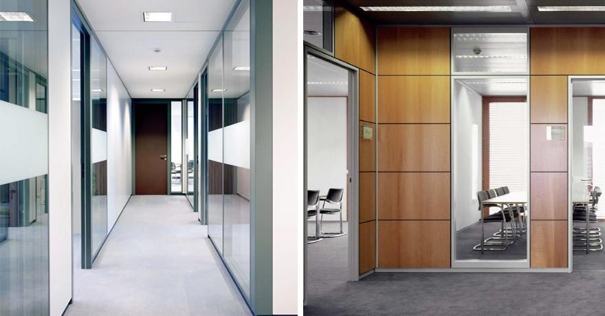 Visual projects equipamiento integral soluciones de for 8 6 mobiliario de oficina